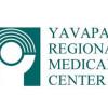 YRMC-logo