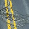 Road Street Cracks