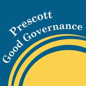 Prescott Good Governance Committee