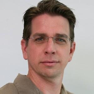 Dave Engelthaler