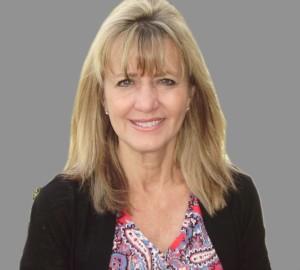 Christy VanderMolen