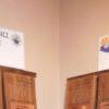 AZSoftball Hall of Fame