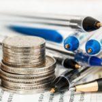 Understanding Tax Implications of Gambling