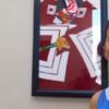 Wendy Bridges Banner