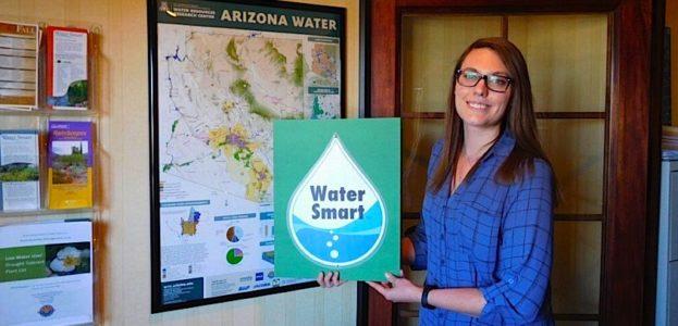 water smart fixtures